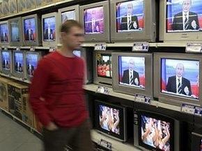 В МИД Украины недовольны диалогом с РФ о запрете телеканалов