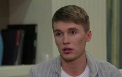 Полузащитник Динамо:  Я себя не считаю звездой