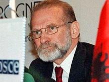 Погиб известный польский политик Бронислав Геремек
