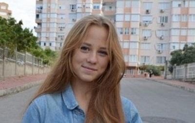 Виктория Панова - 15-летняя чемпионка мира по акробатическому рок-н-роллу