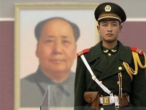 Пекин рассекретил архивы: Мао Цзэдун предлагал Японии забрать у СССР Курилы