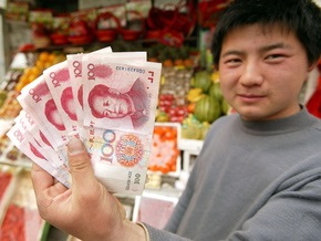 ВБ: Китай скоро выйдет из кризиса
