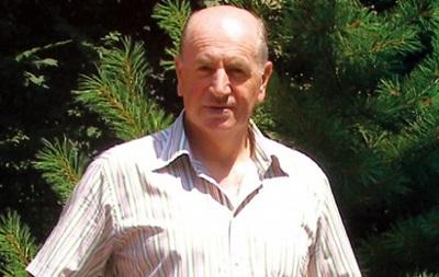 Экс-арбитр FIFA: В случае со Степаненко должна была быть красная карточка Калиничу