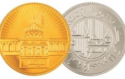 Исламское государство хочет ввести в оборот собственную валюту
