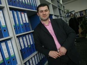 Корреспондент: Экономика переходит на бартер