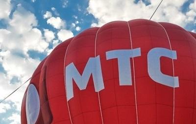 Оператор связи МТС запускает спутниковое телевещание
