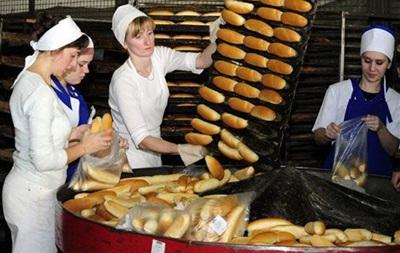 В Крыму национализировали крупнейшего производителя хлеба