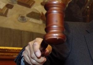 Киевский суд вернул в собственность города четыре исторических здания