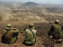 Ливанцам предлагают $10 млн за информацию о пропавших израильских солдатах