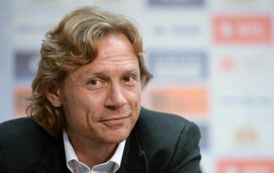 Тренер одного из клубов Испании скучает по СССР
