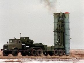 Единая система ПВО стран СНГ будет состоять из трех региональных систем