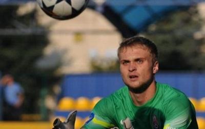 Новичок сборной Украины: Фоменко быстро доносит до всех свои требования