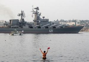 В МИД РФ убеждены, что смогут решить с Украиной проблему морской границы