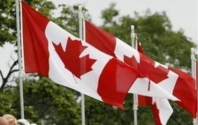 Канада продолжит давление на Россию из-за  агрессии в Украине