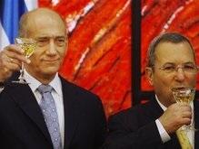 Министр обороны Израиля потребовал отставки премьера