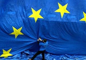 РГ: Соглашение Украины и ЕС подвергли критике