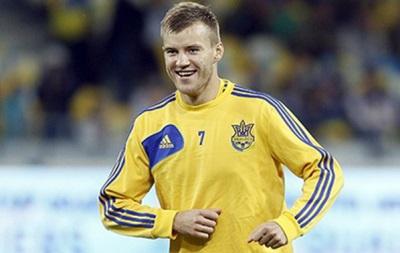 Зарплаты футболистов: Игроки в Украине зарабатывают больше, чем в Австрии и