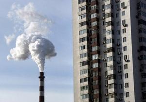 Работников киевских заводов планируют обеспечить доступным жильем