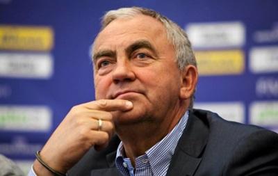 Президент Федерации волейбола Польши заключен под стражу из-за коррупции