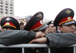 Пресса России: грядет самый громкий политический процесс