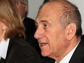 Израиль откроет гуманитарный коридор в секторе Газа