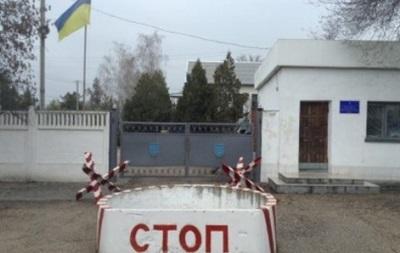 На Харьковщине задержаны трое военных, убивших сослуживца