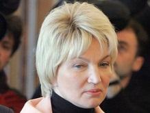 Украинские политики реагируют на назначение Богатыревой