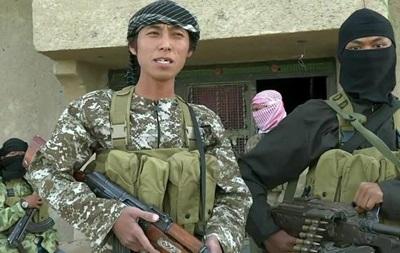 Будни  Исламского Государства : откровения джихадиста-перебежчика