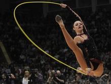 НОК Украины назвал лучшего спортсмена июня