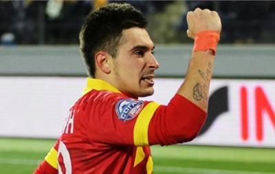 Футболист хотел получить Porsche за согласие выступать за сборную Армении