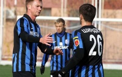 Лед тронулся: Игрокам Черноморца начали погашать долги по зарплате - СМИ