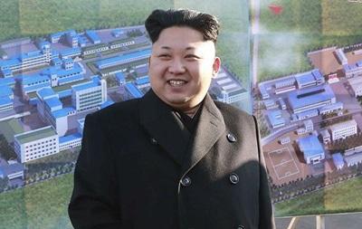 Попадет ли глава Северной Кореи на скамью подсудимых? - репортаж