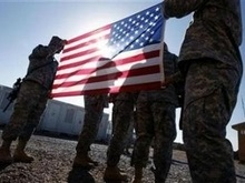 Во время военных учений в США пропали два индийских солдата