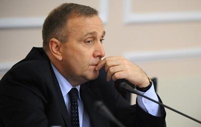 Польша готова участвовать в переговорах по Донбассу в  веймарском формате