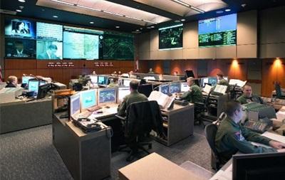 Американские военные начали слежку за российским  убийцей спутников