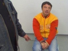 Сегодня: Волконский имел 25 паспортов и сделал пластическую операцию