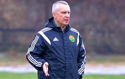 Главный тренер Кубани предложил фанатам забыть старые обиды