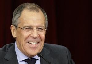 Опрос: Россияне больше всего ценят работу глав МЧС и МИД РФ