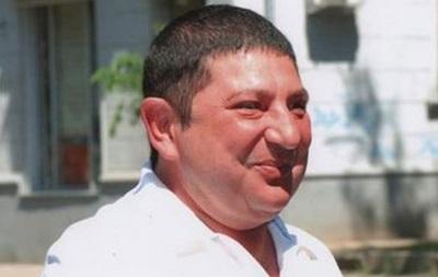 В Харькове застрелился экс-советник Добкина – СМИ