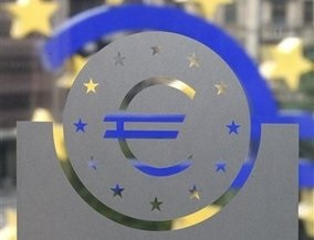 Главы стран зоны евро разрабатывают план по выходу из кризиса