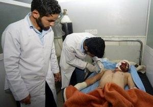 В иракском Мосуле от рук террористов погибли пять человек