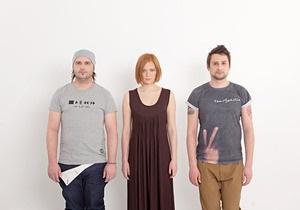 26 февраля группа GORCHITZA представит в Киеве новый альбом