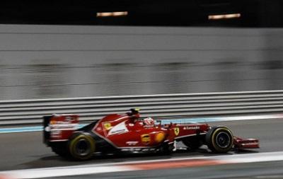 Источник: Ferrari переманила 60 ведущих инженеров у пяти команд Формулы-1