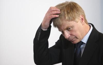 Президенту РФС грозит дисквалификация из-за невыплаты зарплаты Капелло