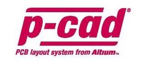 Амнистия нелегальных пользователей программных продуктов компании Altium Ltd.