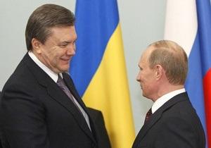 Новодворская: Янукович и Путин обсудят передачу Крыма России