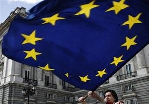 Фюле: Мы более двух лет не понимаем друг в друга в вопросе украинской евроинтеграции