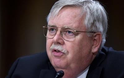 Посол США в Москве назвал условие выхода из украинского кризиса