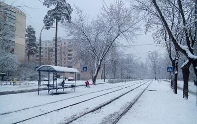 Итоги 23 ноября: В ООН разработали план по Украине, в Киев пришла зима