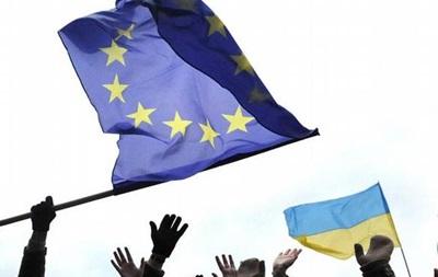 Премьер Венгрии: Условие для принятия Украины в ЕС - ее стабильность